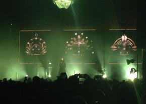 Lorde, Roseland Ballroom
